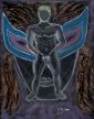 Unmasking Your Divine Feminine Energy